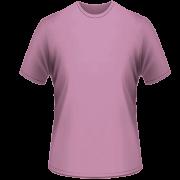 Tenké tričko B02-Unisex-Exact145