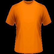 T-shirt Heavy Cotton T