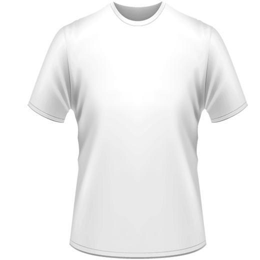 T-shirt Premium T