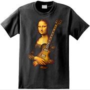 La Gioconda (Mona Lisa)