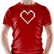 HeartMe by PixelMe