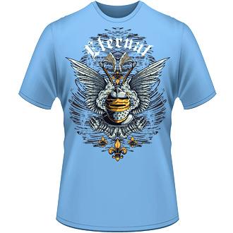 Eternal T-Shirt