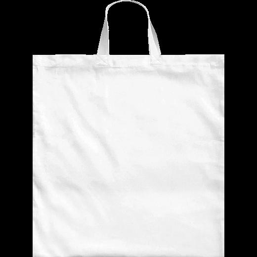 Natural Bavlnená taška