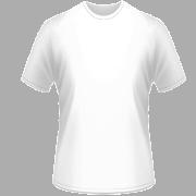 Lacné tričko VALUEWEIGHT T 160