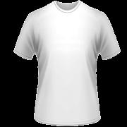 Potlač na vlastné dodané tričko