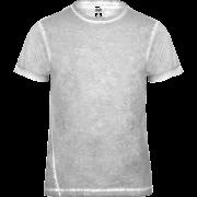 Pánske tekné tričko žíhané