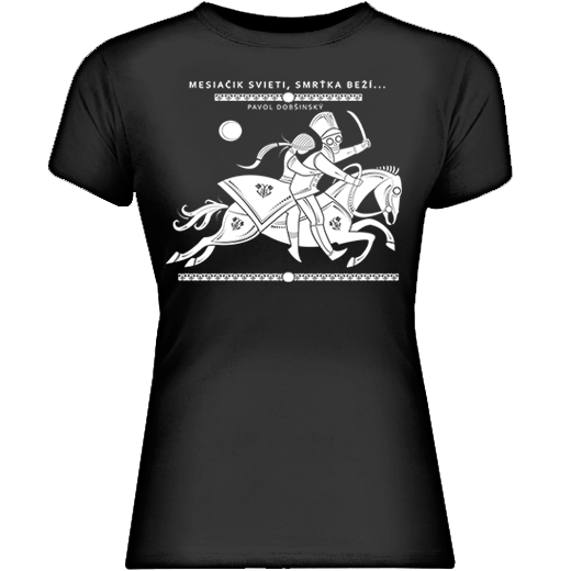 <a href='http://designer.tricka.sk/products/originalne-tricka/michal-hlatky'>Kolekcia tričiek a mikín s dizajnom Michala Hlatkého, inšpirovaným folklórnymi motívmi</a>