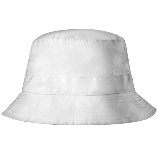 Unisexový klobúčik