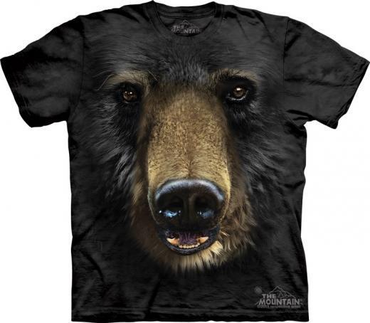 Veľký Grizly